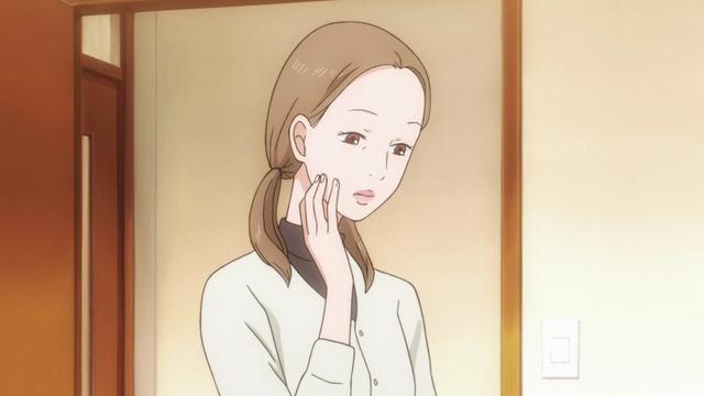 File:Sunakawa's mother talking with Makoto.png