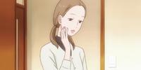 Sunakawa's mother/Image Gallery