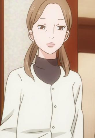 File:Sunakawa's mother.png