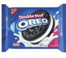 Double Stuf Oreos