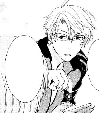 File:Yui teaching Mafuyu how to throw shuriken.png