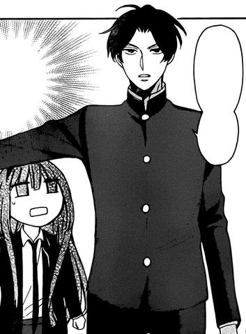 File:Kosaka blocks Yukioka.png