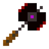 File:Queen Scale Battle Axe..png