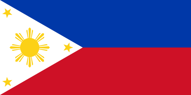 File:Philippines.png