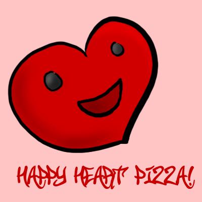 File:Happy-heart.jpg