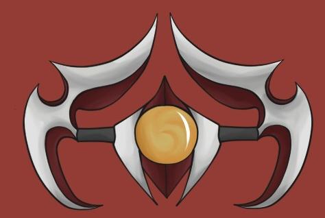 File:Naxir's weapon.jpg