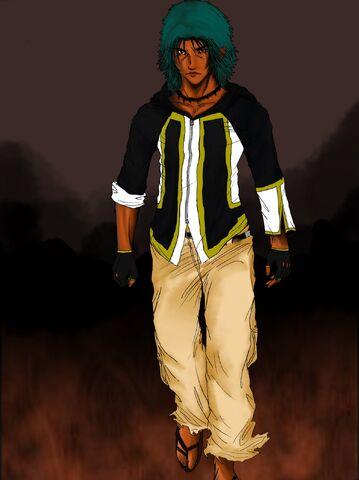 File:Raxen Character Shading1.jpg