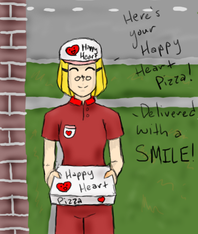 File:Pizza-delivery.png