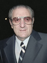 File:Paul castellano80s.jpg