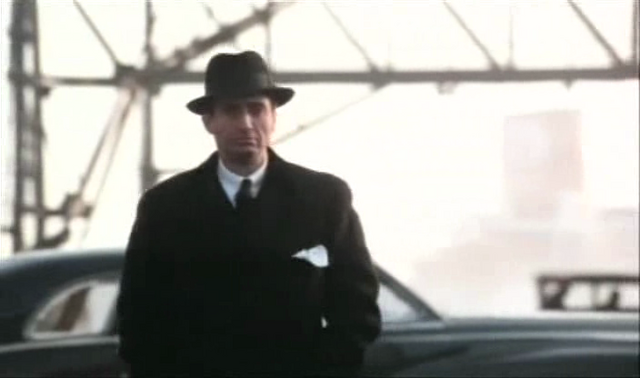 File:Mayer Lansky in Lucky Luciano.png