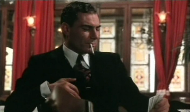 File:Gian Maria Volante as Young Lucky in Lucky Luciano.png