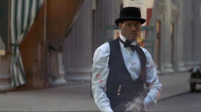 File:Bumpy Johnson - Laurence Fishburne - Hoodlum.png