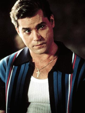 File:Ray Liotta (Goodfellas).jpg