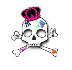 PrincessThievesLogo