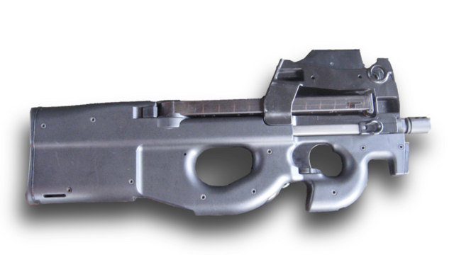 File:800px-FN-P90.png