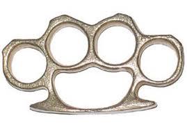 File:Brass Knucles.jpeg