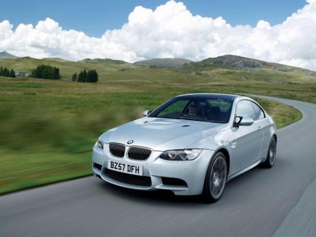 File:BMW M3 (E92) 49204e7b7ae05.jpg