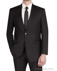 File:Suit.jpeg
