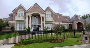 File:Tom's House.jpeg