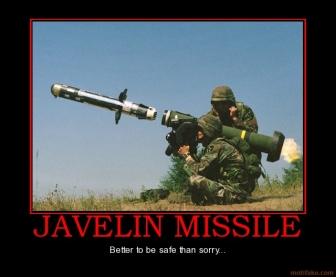 File:Javelin-missile-missile-rocket-gun-demotivational-poster-1282002671.jpg