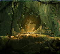 File:Ori and the Blind Forest Card 04.png