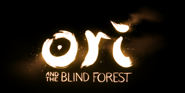 File:Wikia-Visualization-Main,oriandtheblindforest.png