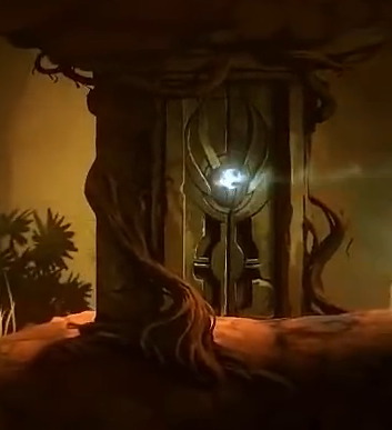 File:SpiritGate3.png