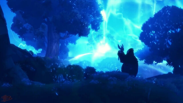 File:Ori-And-The-Blind-Forest-Prologue-6.jpg