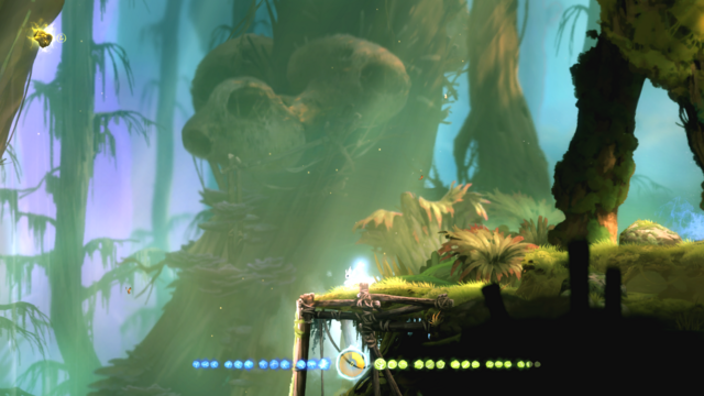 File:Ori And The Blind Forest Definitive Edition 8 13 2016 8 59 47 PM.png