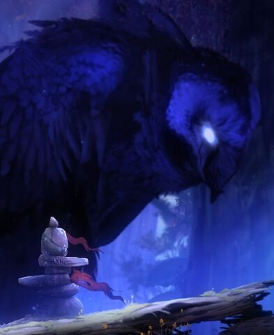 File:Ori-and-the-blind-forest-kuro.jpg