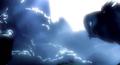 Thumbnail for version as of 04:13, September 16, 2015