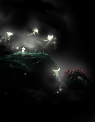 File:Blind-forest-sketch-02.jpg