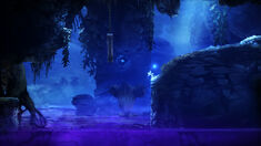 Ori-screenshot11
