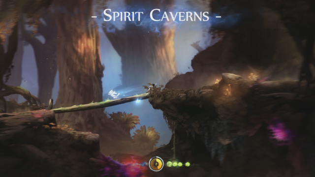 File:SpiritCaverns.png