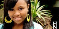 Latisha Montgomery