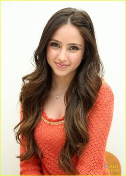 Ryan-newman-power-youth-20