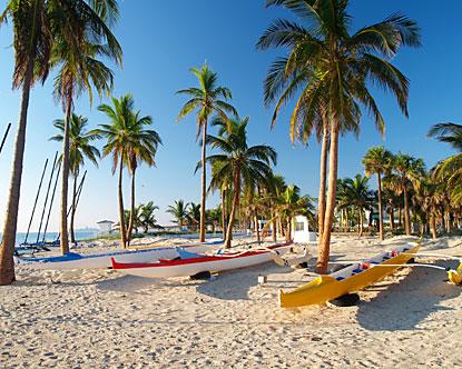 File:Beaches-near-orlando.jpg