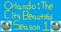 Thumbnail for version as of 21:34, May 19, 2012