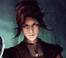 Lya Brameth