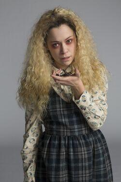 Helena Season 3