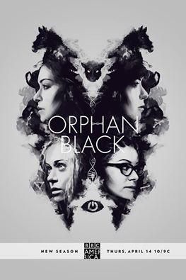 مسلسل Orphan Black الموسم الخامس كامل مترجم مشاهدة اون لاين و تحميل  Latest?cb=20160317163850