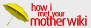 w:c:how-i-met-your-mother
