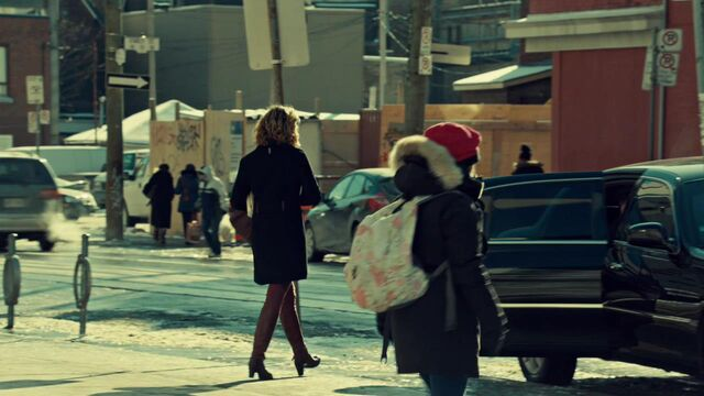 File:OrphanBlackS01E08-0556.jpg