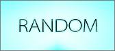 RandomButton