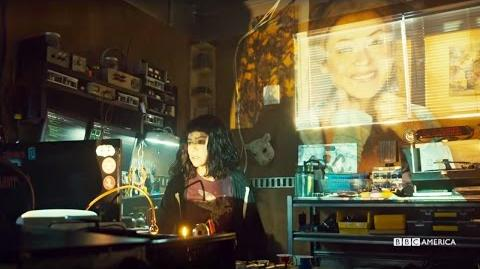 Orphan Black Season 4 - Episode 4 Trailer - Thurs May 5th on BBC America-0