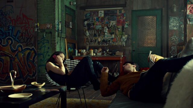 File:OrphanBlackS01E08-0686.jpg