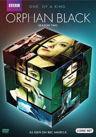File:OB Season 2 DVD.jpg
