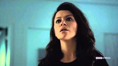 Orphan Black Season 4 Closer Look Sarah & Beth's Journeys