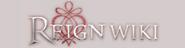w:c:reign-cw