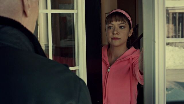File:OrphanBlackS01E10 0419.jpg
